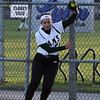 Lynn050819-Owen-softball classical medford06