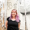 5 9 19 Lynn Alison Miller RAW profile 2