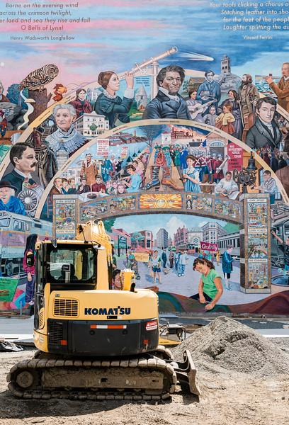 5 7 20 Lynn mural blocked 1