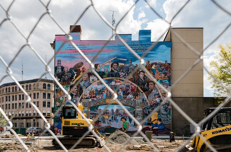 5 7 20 Lynn mural blocked
