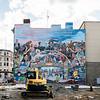5 7 20 Lynn mural blocked 3
