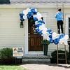 5 9 20 Lynnfield senior door decorations 5