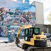 5 7 20 Lynn mural blocked 2