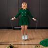 5 7 21 Lynn cheerleader Joan Wiendczak