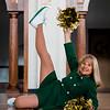 5 7 21 Lynn cheerleader Joan Wiendczak 6