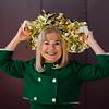 5 7 21 Lynn cheerleader Joan Wiendczak 8