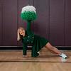 5 7 21 Lynn cheerleader Joan Wiendczak 4