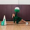 5 7 21 Lynn cheerleader Joan Wiendczak 3