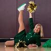 5 7 21 Lynn cheerleader Joan Wiendczak 1