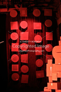 Ken Roht's Same-O, A 99₵ Only Electric Ballad