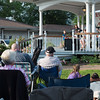 JOED VIERA/STAFF PHOTOGRAPHER-Newfane, NY- A Newfane concert file photo from July 1st 2015.