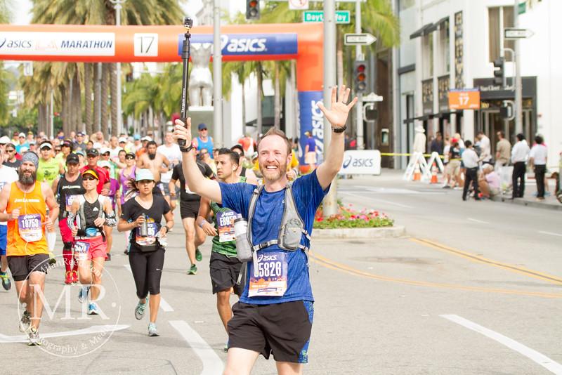 032_20150315-MR2A1780_CMC, LA30, Los Angeles, Marathon