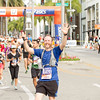 032_20150315-MR2A1780_CMC, LA30, Los Angeles, Marathon