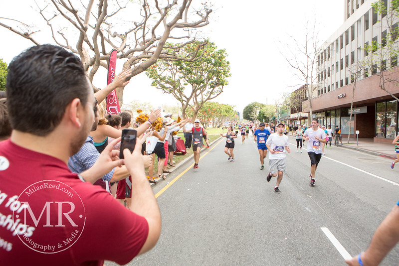 060_20150315-MR1A2427_Chodosh, CMC, LA30, Los Angeles, Marathon