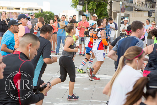 024_20150315-MR1A2153_CMC, LA30, Los Angeles, Marathon