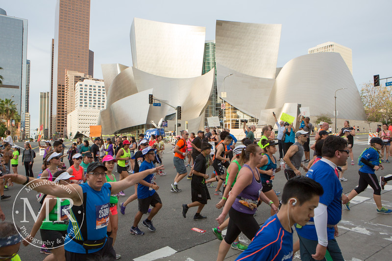 028_20150315-MR1A2182_CMC, LA30, Los Angeles, Marathon