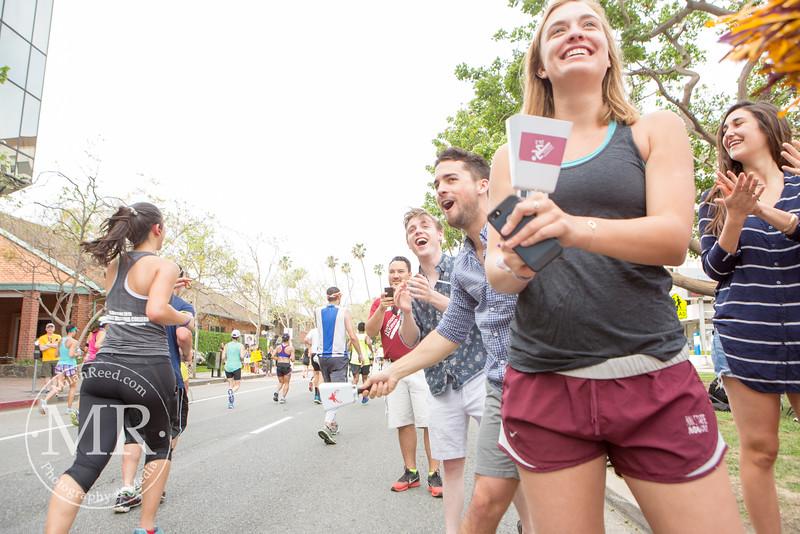 058_20150315-MR1A2410_CMC, LA30, Los Angeles, Marathon