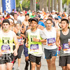 033_20150315-MR2A1790_CMC, LA30, Los Angeles, Marathon