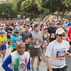 021_20150315-MR1A2145_CMC, LA30, Los Angeles, Marathon