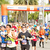 030_20150315-MR2A1664_CMC, LA30, Los Angeles, Marathon