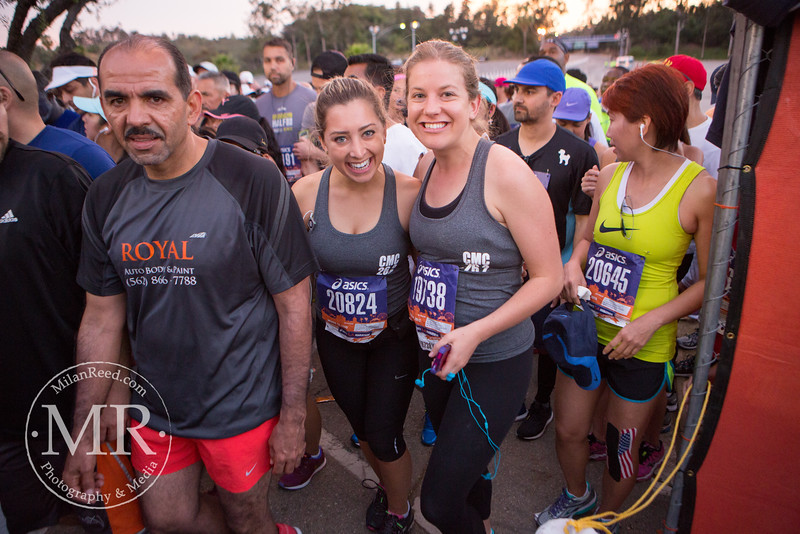 006_20150315-MR1A2006_CMC, LA30, Los Angeles, Marathon