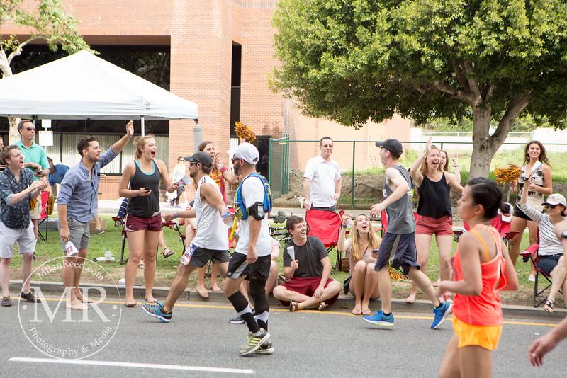 070_20150315-MR1A2511_CMC, LA30, Los Angeles, Marathon