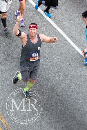 013_20150315-MR1A2076_CMC, LA30, Los Angeles, Marathon