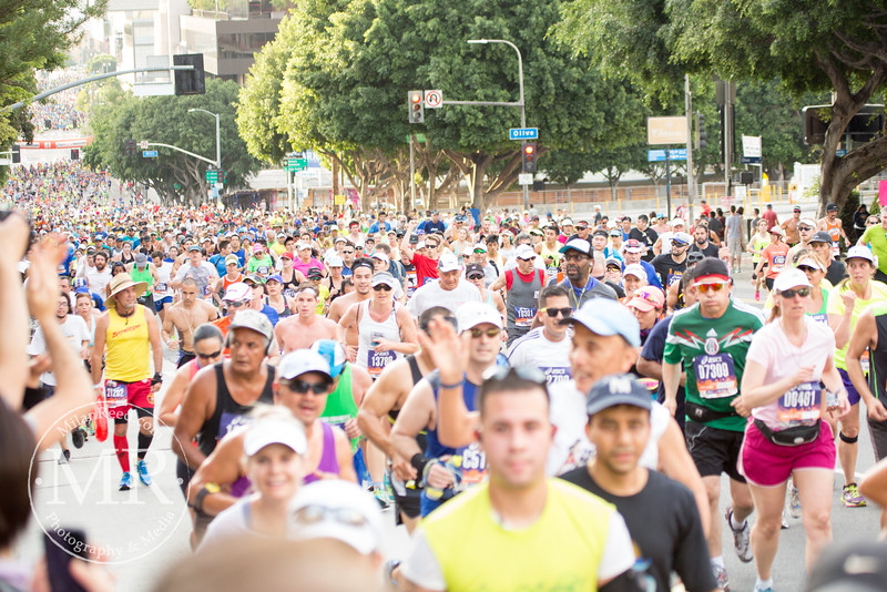 017_20150315-MR1A2114_Chodosh, CMC, LA30, Los Angeles, Marathon