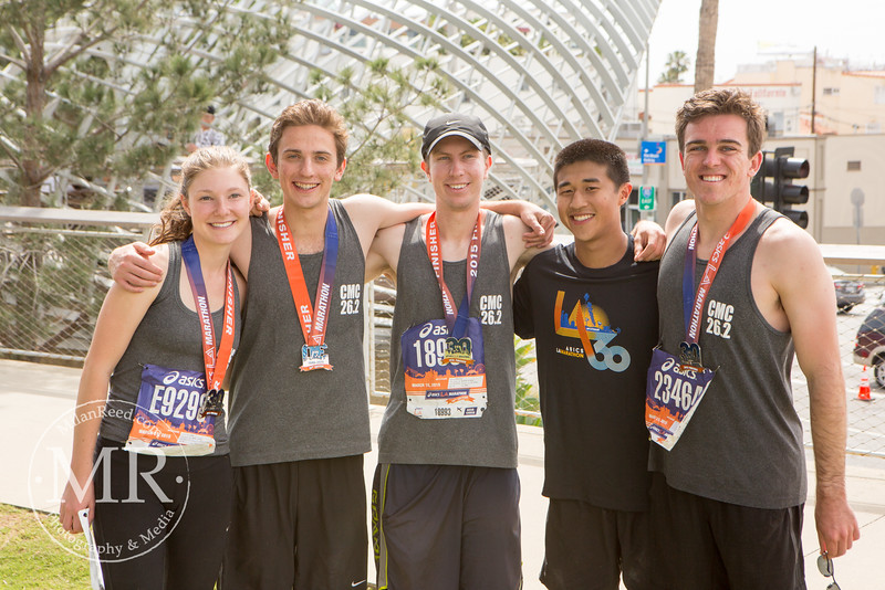 090_20150315-MR1A2635_CMC, LA30, Los Angeles, Marathon