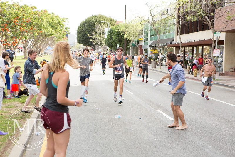 042_20150315-MR1A2302_CMC, LA30, Los Angeles, Marathon