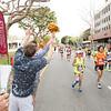 050_20150315-MR1A2365_CMC, LA30, Los Angeles, Marathon