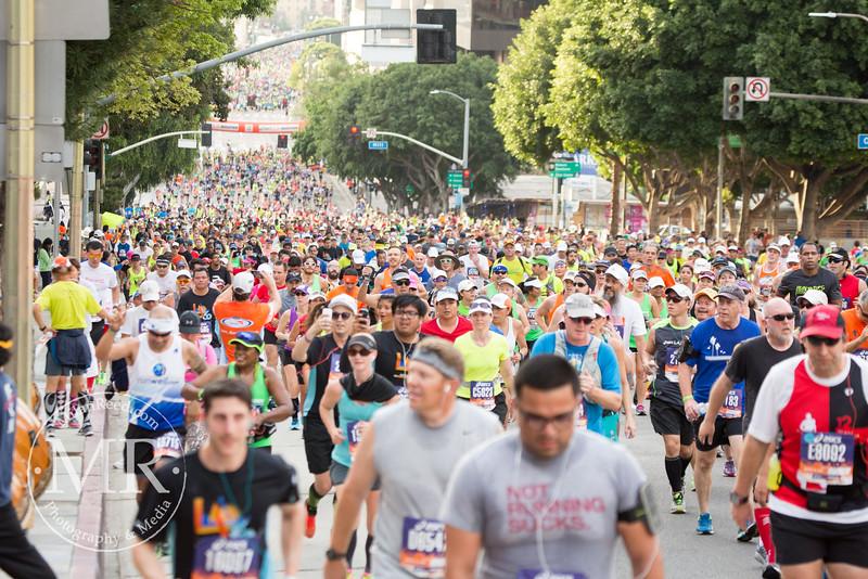 019_20150315-MR1A2123_CMC, LA30, Los Angeles, Marathon