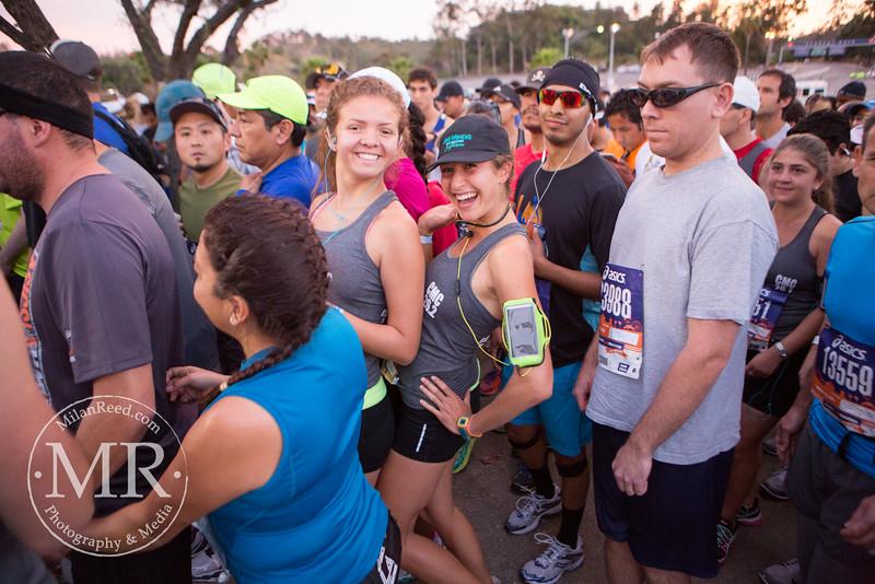 005_20150315-MR1A1997_CMC, LA30, Los Angeles, Marathon