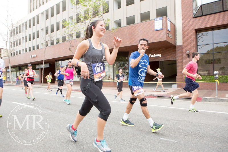057_20150315-MR1A2409_CMC, LA30, Los Angeles, Marathon