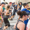 023_20150315-MR1A2150_CMC, LA30, Los Angeles, Marathon