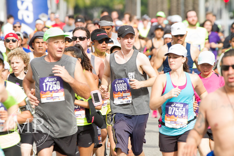 036_20150315-MR2A1837_CMC, LA30, Los Angeles, Marathon