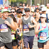 036_20150315-MR2A1837_CMC, LA30, Los Angeles, Marathon