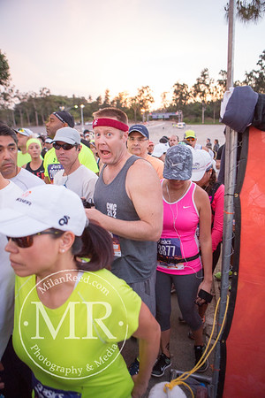007_20150315-MR1A2009_CMC, LA30, Los Angeles, Marathon, Pick