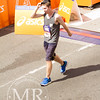 075_20150315-MR2A1983_CMC, LA30, Los Angeles, Marathon