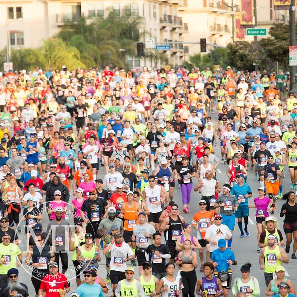 016_20150315-MR1A2111_CMC, LA30, Los Angeles, Marathon