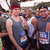 004_20150315-MR1A1995_CMC, LA30, Los Angeles, Marathon