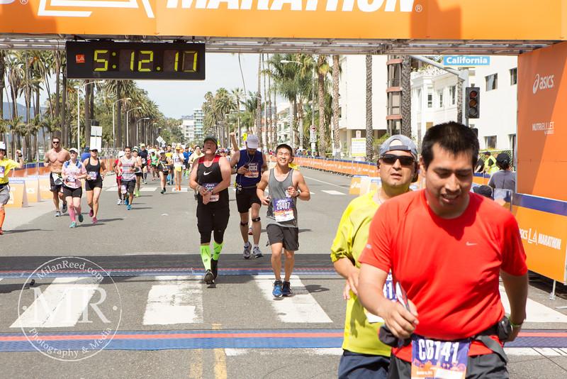 076_20150315-MR1A2547_CMC, LA30, Los Angeles, Marathon