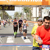 076_20150315-MR1A2547_CMC, LA30, Los Angeles, Marathon