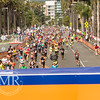 073_20150315-MR2A1944_CMC, LA30, Los Angeles, Marathon