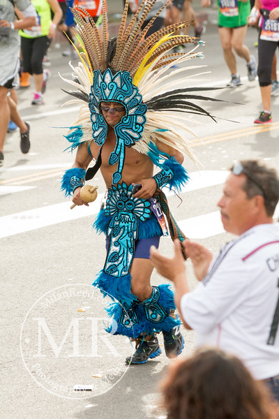 029_20150315-MR2A1634_CMC, LA30, Los Angeles, Marathon, Pick