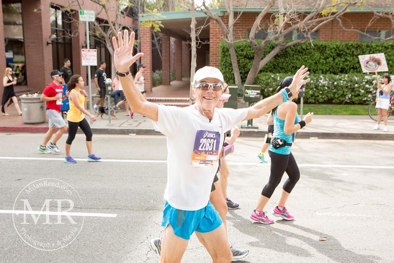 059_20150315-MR1A2415_CMC, LA30, Los Angeles, Marathon