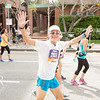 059_20150315-MR1A2415_CMC, LA30, Los Angeles, Marathon