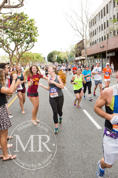049_20150315-MR1A2354_CMC, LA30, Los Angeles, Marathon