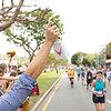 052_20150315-MR1A2382_CMC, LA30, Los Angeles, Marathon, Pick