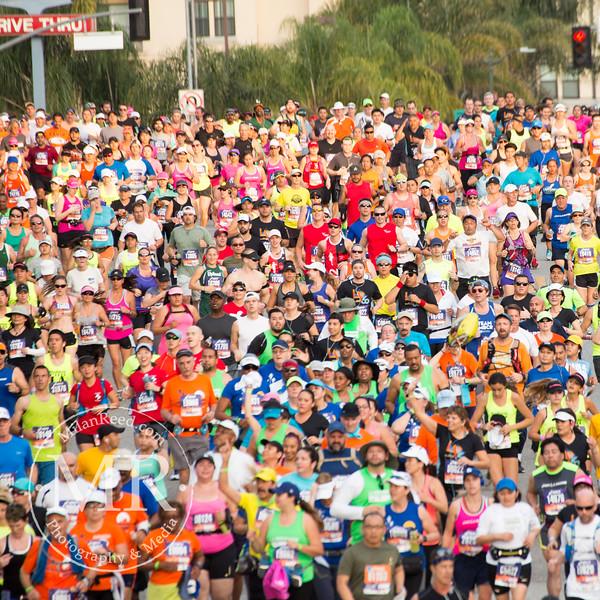 010_20150315-MR1A2058_CMC, LA30, Los Angeles, Marathon